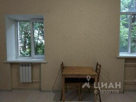 Аренда квартиры, Омск, Улица 2-я Солнечная - Фото 2