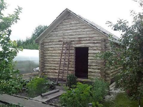Продажа дачи, Выселки, Ставропольский район, Зеленая даль-1 - Фото 2