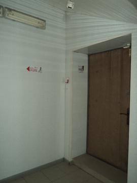 Помещение под офис или магазин в Засосне - Фото 4