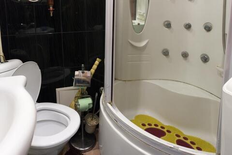 Сдается 1 комнатная квартира с хорошим ремонтом в городе Апрелевка - Фото 4