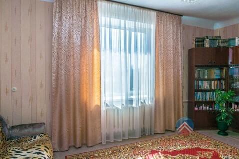 Продажа комнаты, Новосибирск, Ул. Халтурина - Фото 4