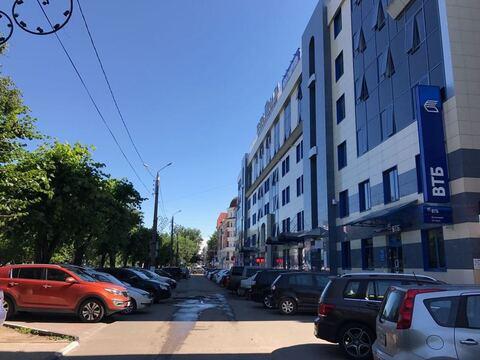 Аренда помещения 45 кв.м(центр города) - Фото 5
