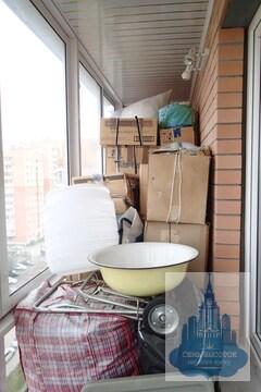 Предлагается к продаже просторная, светлая 1-к квартира - Фото 4