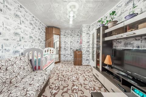Хорошие квартиры продаются быстро! - Фото 2
