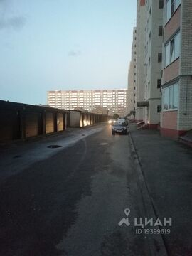 Продажа гаража, Ставрополь, Ул. Тухачевского - Фото 1
