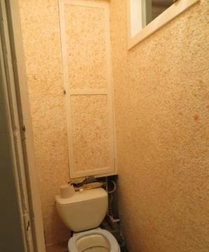 Квартира, ул. Ангарская, д.102 - Фото 3