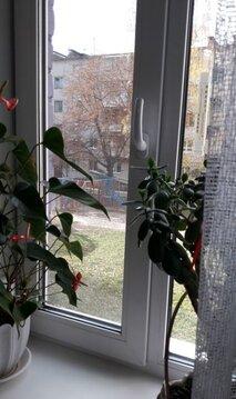 Продажа комнаты, Брянск, Ул. Спартаковская - Фото 2