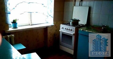 Аренда квартиры, Екатеринбург, Ул. Сортировочная - Фото 5