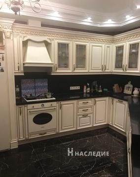 Продается 3-к квартира Виноградная - Фото 3