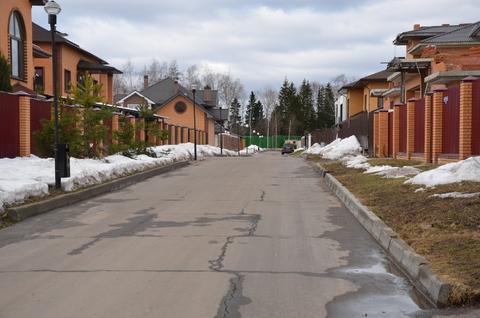 Продажа коттеджа 700 кв метров Новая Москва - Фото 2