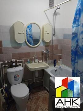 Продам 1-к квартиру, Ярославль город, Звездная улица 21 - Фото 5
