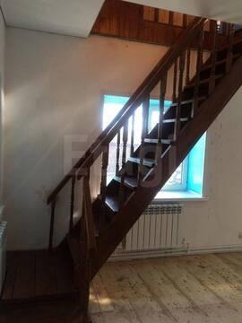 Продам 2-этажн. дом 105 кв.м. Ялуторовский тракт - Фото 5