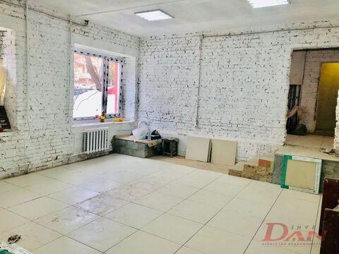 Коммерческая недвижимость, ул. Смирных, д.11 - Фото 1
