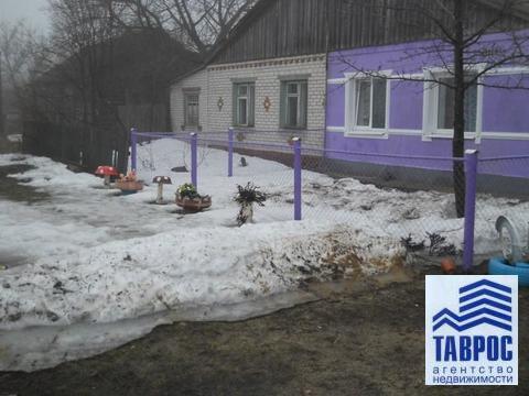 Дом с удобствами в селе с развитой инфраструктурой. - Фото 2