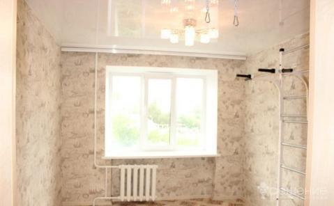 4 250 000 Руб., Продается квартира 66 кв.м, г. Хабаровск, ул. Саратовская, Купить квартиру в Хабаровске по недорогой цене, ID объекта - 319205707 - Фото 1
