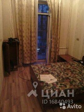 Аренда квартиры посуточно, Волгоград, Ул. Советская - Фото 2