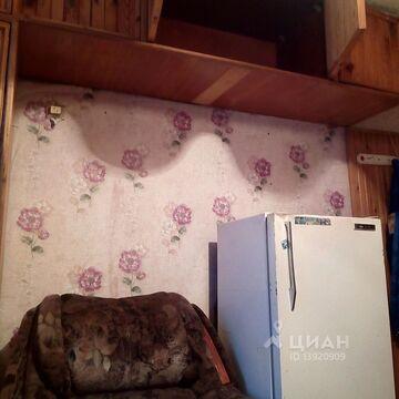 Аренда комнаты, Димитровград, Ул. Западная - Фото 2