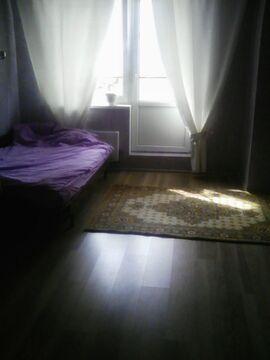 Сдается комната Щербинка квартал Южный - Фото 4
