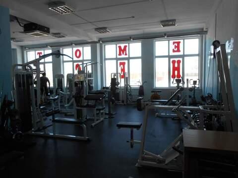 Фитнес-Клуб 430 кв.м,/м2, м.Щелковская - Фото 5