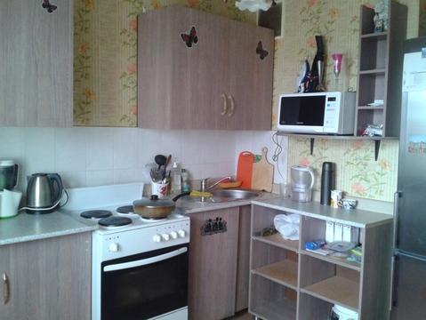 Продается квартира, Чехов, 38м2 - Фото 3