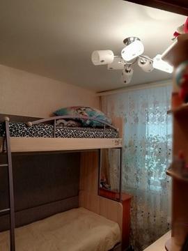 Продам 1 комнатная квартира - Фото 5