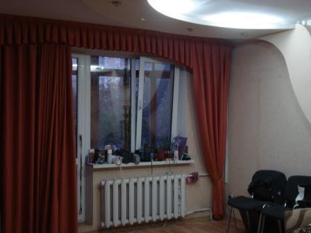 Трехкомнатная квартира, 70,8 кв.м. - Фото 1
