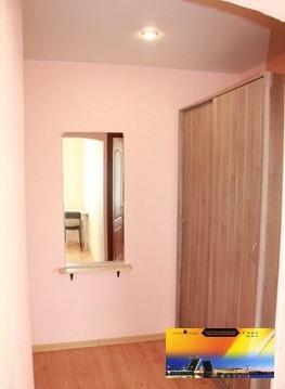 Красивая Квартира в Колпино. Кирпичный дом. Евроремонт. Доступная цена - Фото 2