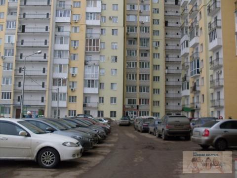 Продам 1- ком квартиру на Технической - Фото 1