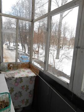 1- квартира г.Болохово - Фото 5