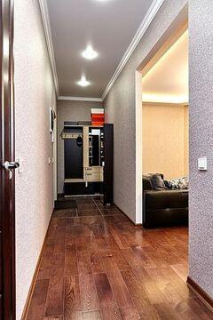 Продается квартира г Краснодар, б-р им Клары Лучко, д 15 - Фото 3