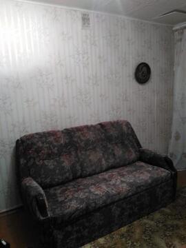 Аренда комнаты, Иваново, Слесарный пер. - Фото 1