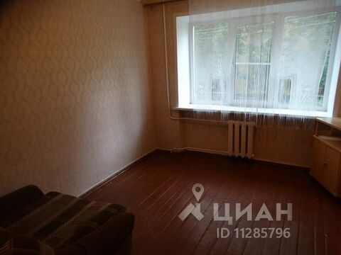 Продажа комнаты, Пенза, Ул. Кулибина - Фото 2