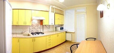 Аренда квартиры, Барнаул, Антона Петрова - Фото 4