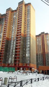 5 590 000 Руб., ЖК Бутово-Парк, Купить квартиру в Москве по недорогой цене, ID объекта - 323326322 - Фото 1