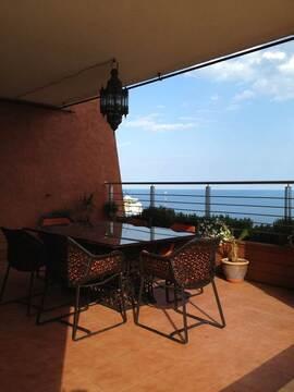 Продается 2-х уровневый пентхаус в новом доме в Гурзуфе - Фото 5