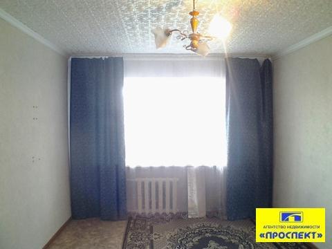 Комната в центре Рязани - Фото 2