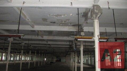 Аренда производственного помещения — Без комиссии - Фото 3