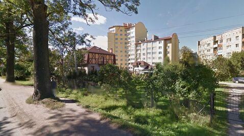 Продажа квартиры в Гурьевском районе - Фото 2