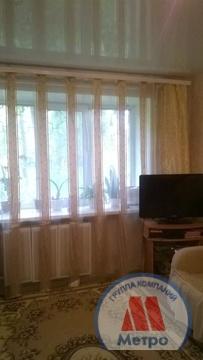 Квартира, ш. Тутаевское, д.64 к.1 - Фото 2