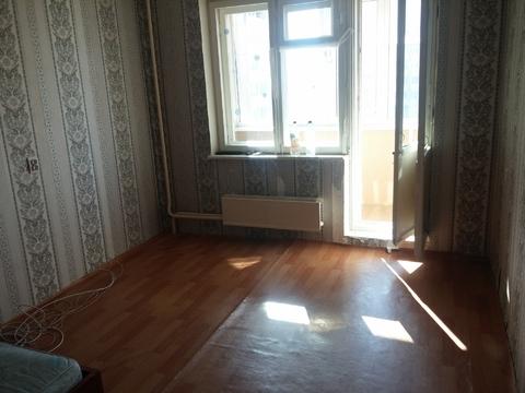 Продам 1-комн ул.Лен.Комсомола д.30, площадью 40 кв.м, на 3 этаже - Фото 5