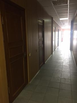 Офис в аренду 25.8 м2, Краснодар, м2/год - Фото 2