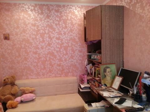 Квартира, ул. Депутатская, д.51 к.А - Фото 2