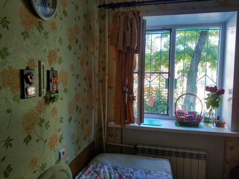 Продажа квартиры, Астрахань, Ул. Боевая - Фото 3