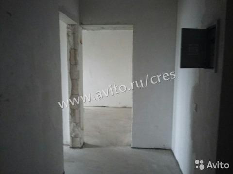 1-к. квартира в Деме, в ЖК Яркий - Фото 3