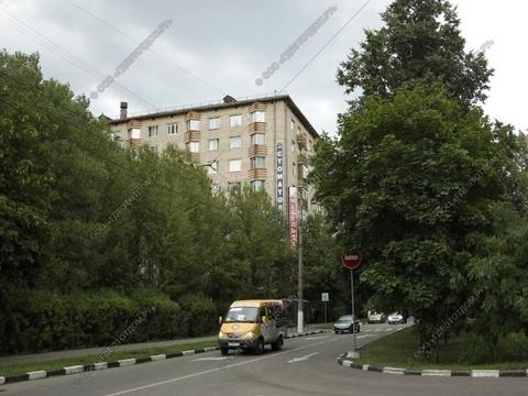 Продажа квартиры, м. Университет, Ул. Марии Ульяновой - Фото 3