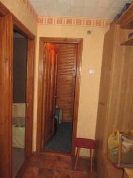 Блок в общежитии город Александров Владимирская область - Фото 4