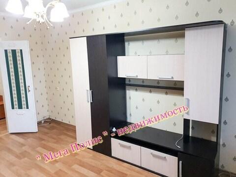 Сдается 2-х комнатная квартира 55 кв.м. пр. Маркса 75 на 6/9 этаже. - Фото 3