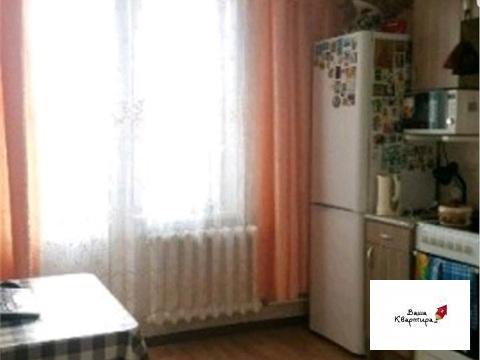 Продажа квартиры, Уфа, Ул. Набережная р. Уфы - Фото 4