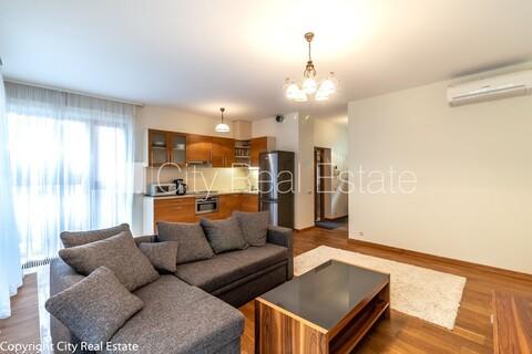 Продажа квартиры, Улица Театра - Фото 3