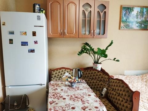 Комната в г. Ивантеевке - Фото 4